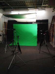video-studio-set-photo-long-view